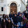 CEU Romani Studies Program