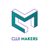 Cluj Makers