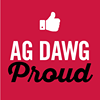 UGA College of Agricultural and Environmental Sciences
