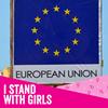 Union européenne au Bénin