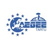 AEGEE-Tartu