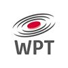WPT - Wrocławski Park Technologiczny S.A.