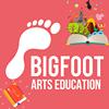 Bigfoot Arts Education London