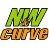 N&Wcurve