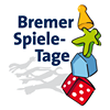 Bremer Spiele-Tage