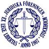 Juridiska Föreningen Stockholm