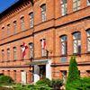 J.Pilsudska Daugavpils valsts poļu ģimnāzija