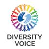 Diversity Voice