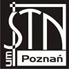 Studenckie Towarzystwo Naukowe UM w Poznaniu