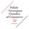 Polish-Norwegian Chamber of Commerce