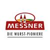 Messner Wurst u Schinken