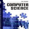 Journal of Computer Science