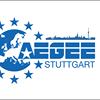 AEGEE Stuttgart