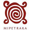 Mipetraka