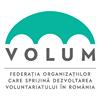 Federatia VOLUM thumb