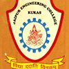 Jaipur Engineering College, Kukas, Jaipur