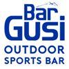Bar Gusi