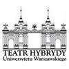 Teatr Hybrydy Uniwersytetu Warszawskiego