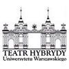 Teatr Hybrydy Uniwersytetu Warszawskiego thumb