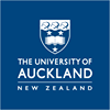 The University of Auckland - For School Students