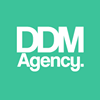 DDM Agency