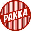 Pakka
