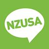 NZUSA - New Zealand Union of Students' Associations
