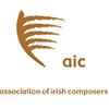 Association of Irish Composers