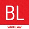 Business Link Wrocław