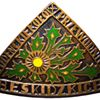 SKPB Łódź