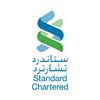 Standard Chartered UAE thumb
