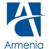 American Councils for International Education Armenia
