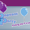 Pageant Party