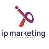 IP Marketing