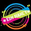ESN Nancy - Erasmus Student Network