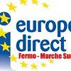 Europe Direct Fermo - Marche Sud