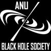 ANU Astronomy Society
