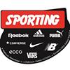 Sporting Wałbrzych