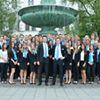 FirmenKontaktGespräch München
