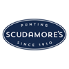 Scudamore's Punting Company
