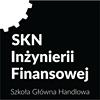 SKN Inżynierii Finansowej SGH