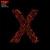 TEDxWroclawUniversityOfEconomics