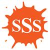 Science Students Society (SSS)