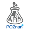 Poznan Startup Weekend