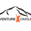 Adventure Omiš