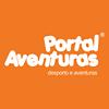 Portal Aventuras