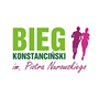Bieg Konstanciński im. Piotra Nurowskiego
