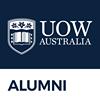 UOW Alumni