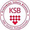 Krakowska Szkoła Biznesu UEK [KSB]