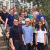 LandesschülerInnenvertretung NRW (LSV NRW)
